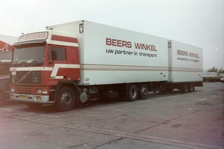 Beers-Volvo-2