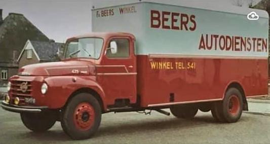 Beers-Volvo-3