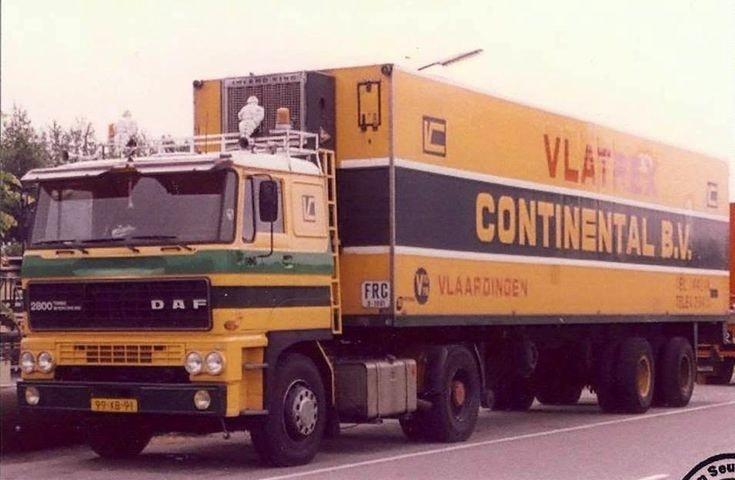 DAF--Harrold-van-der-Heijden-archief