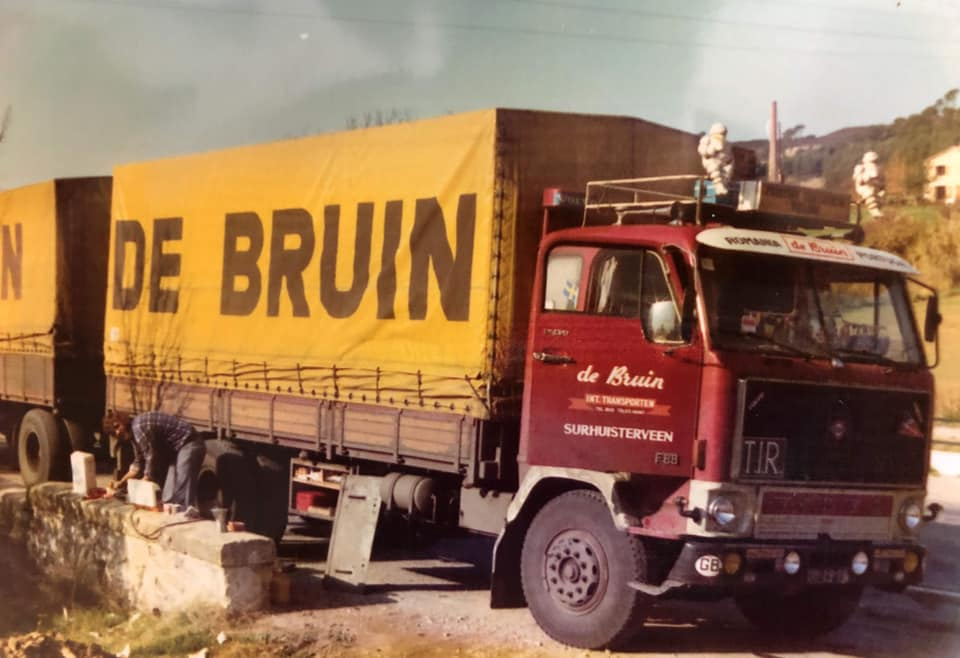 Jan-Douwma-uit-Dokkum-was-ook-een-groot-voorbeeld-voor-veel-Oost-Europese-truckers-wat-betreft-het-kokkerellen