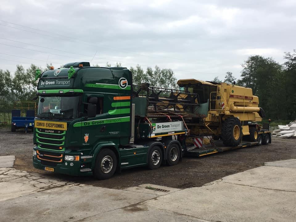 Rene-van-Zanen-chauffeur-door-heel-europa-met-speciale-transporten-6