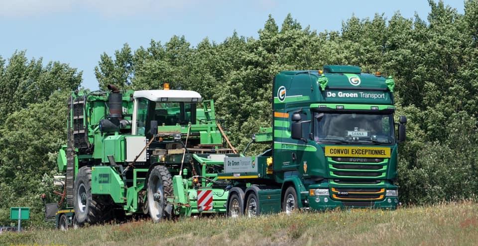 Rene-van-Zanen-chauffeur-door-heel-europa-met-speciale-transporten-8
