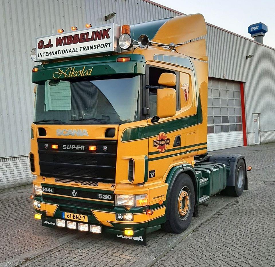 Scania-144L-530