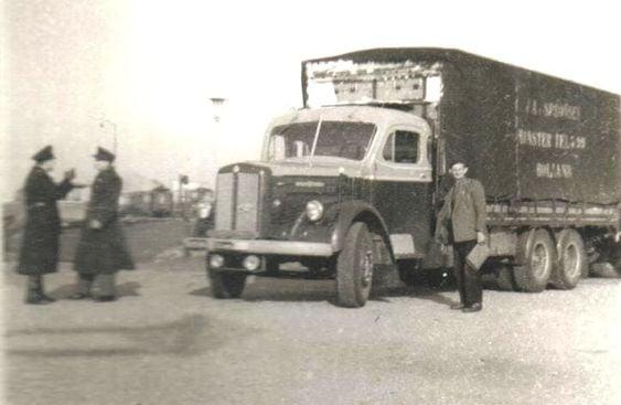 Scania-Vabis--Dirk-Klapwijk-archief