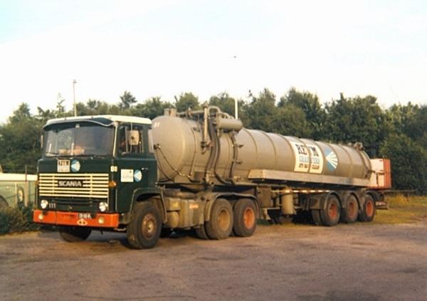 0-Scania-111