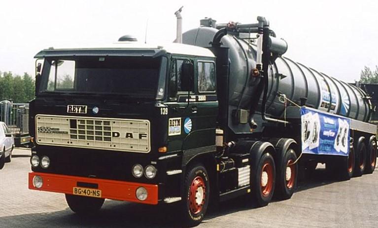 DAF-3300-BG-40-NS--2