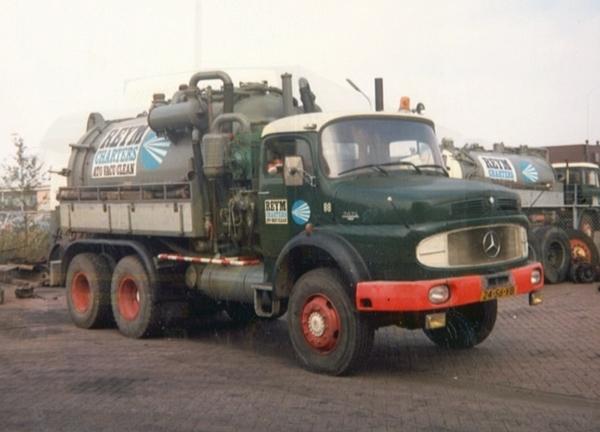 MB-24-56-MB