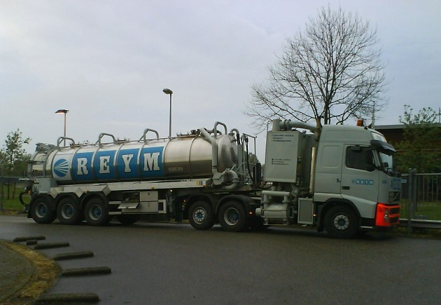 Volvo-1-2