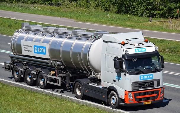 Volvo-FH3-BX-ZL-02-2