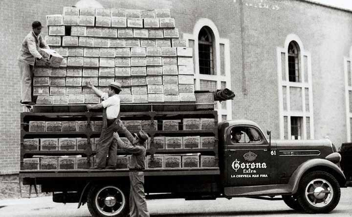 Corona-Spain-Beer