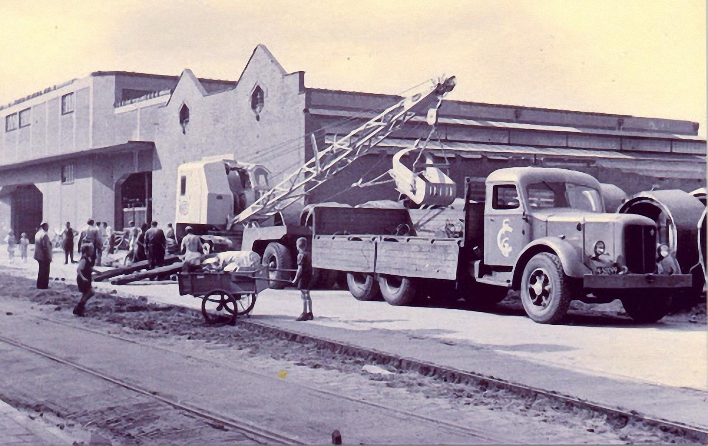 Crienen-Mack-en-Kraan-molensingel-1952--