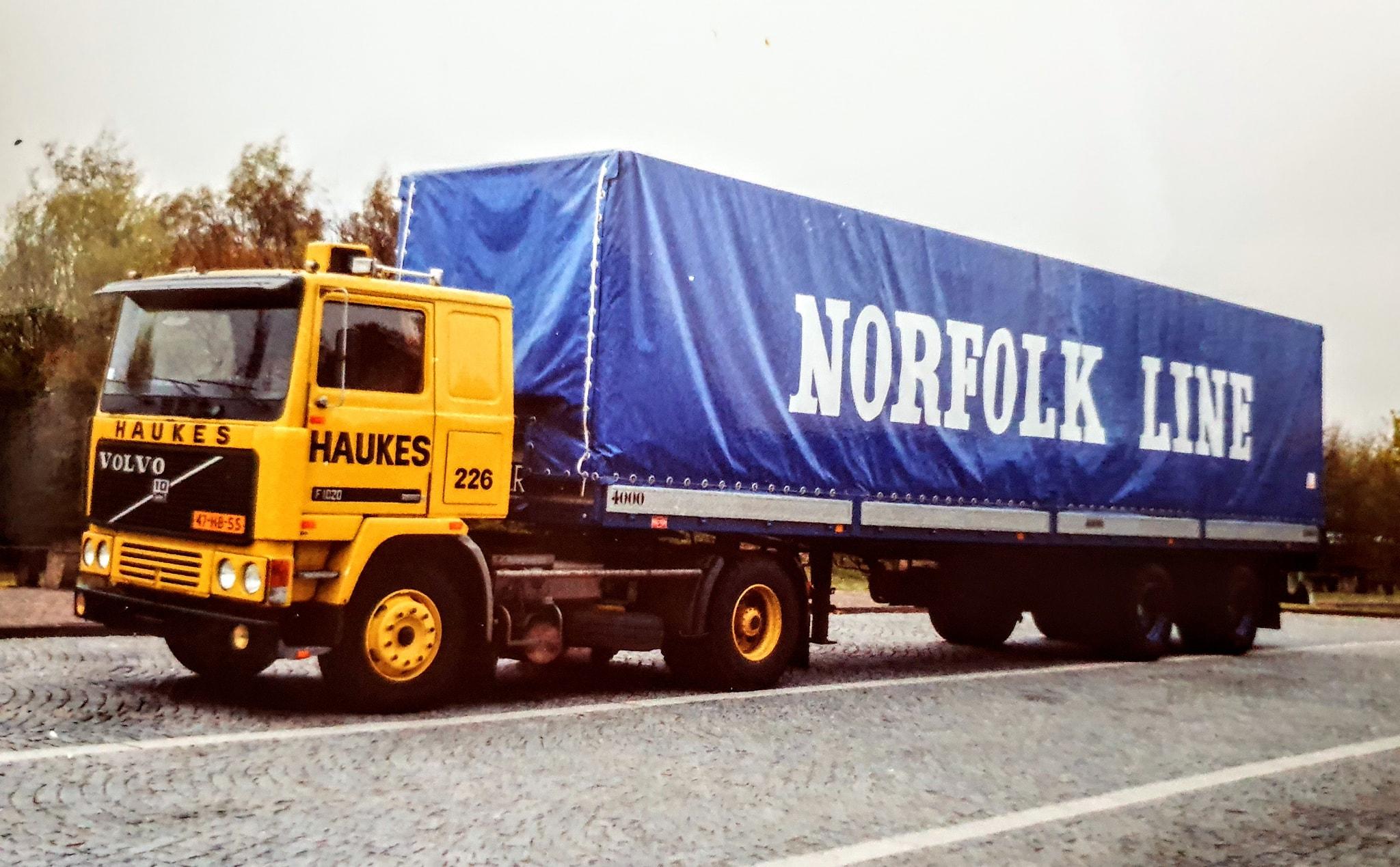NR-226-de-eerste-Volvo-F10-van-mijn-vader-Wim-Megens-bouwjaar-1978-kenteken-47-HB-55