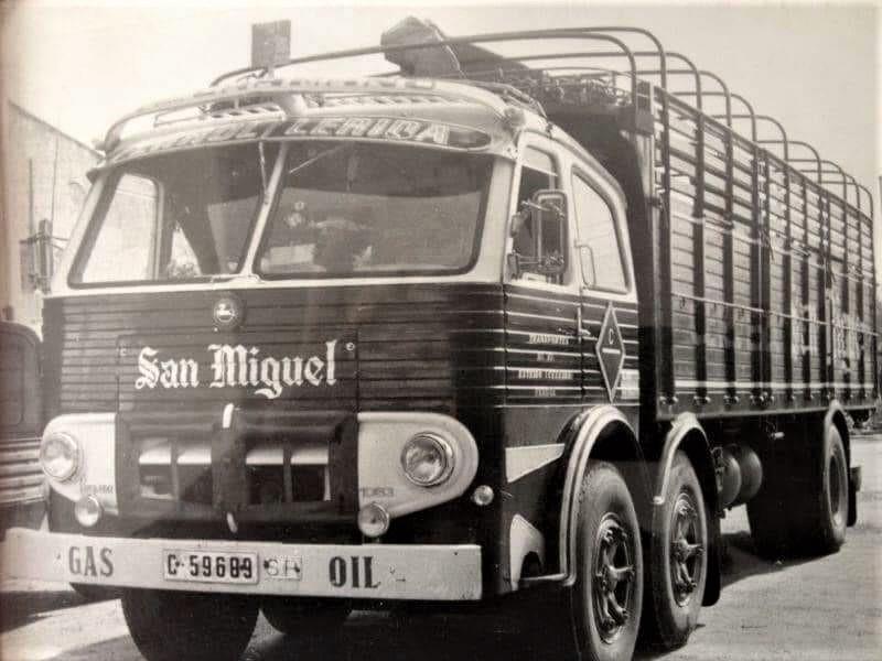 Pegaso-1063--Cabezon-1968--Abraham-Villamayor-Duran-archive