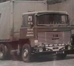 Scania-110-super