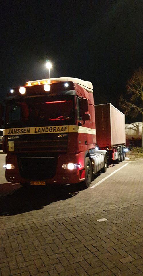Ton-Janssen-