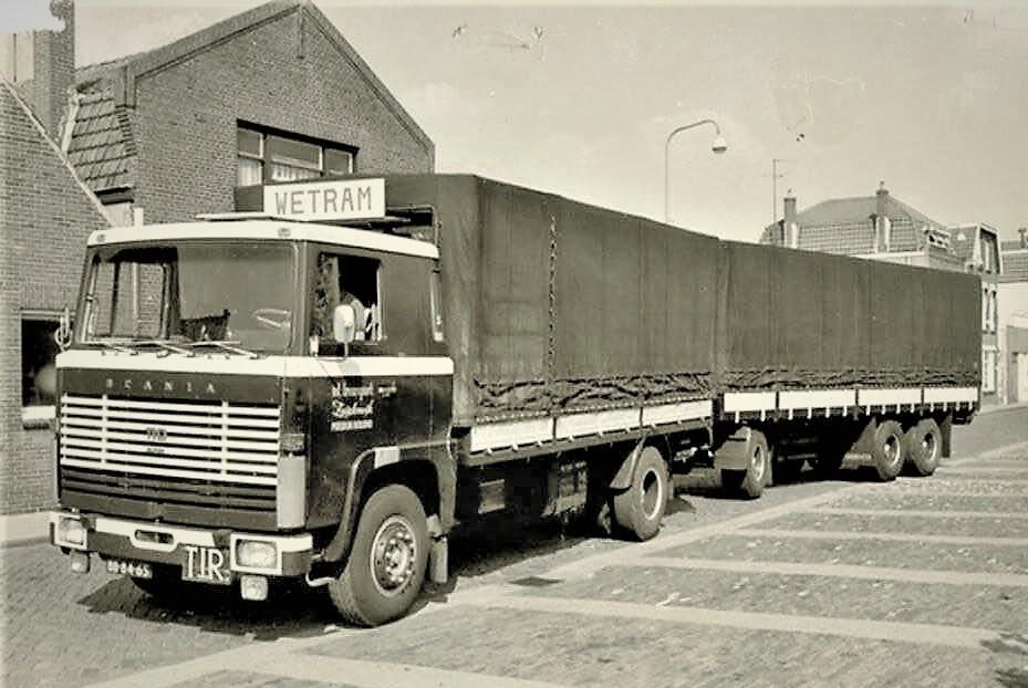 Zuiderwijk-Poeldijk-iov-Wetram---Scania-110-Super---BS-84-65[1]