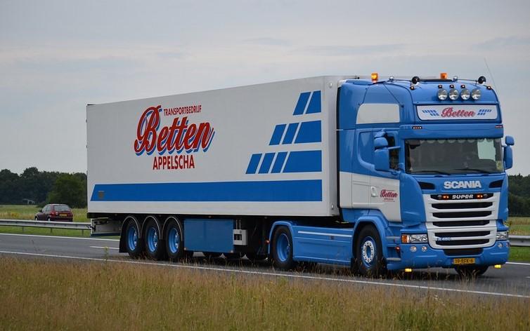 19-BFK-6-Scania-R450--2