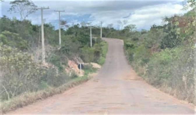 Bahia-11