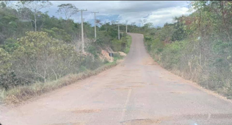 Bahia-9