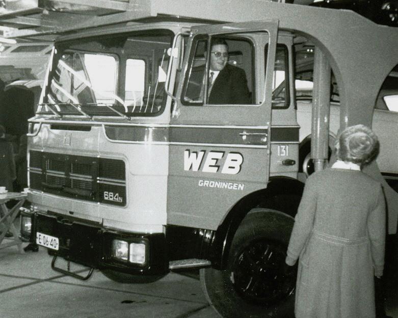 Fiat-684N