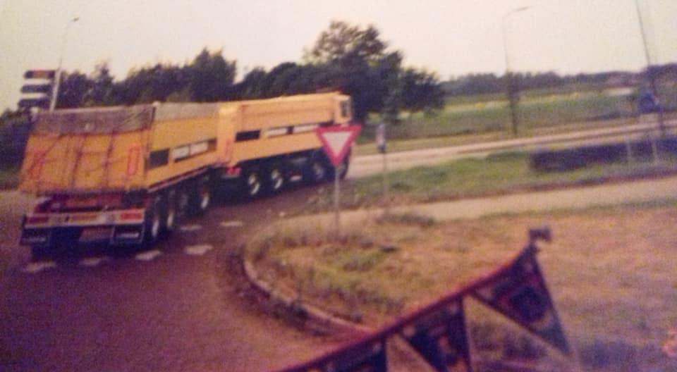 Ginaf-8X4-Lei--de-Weerd-foto-1