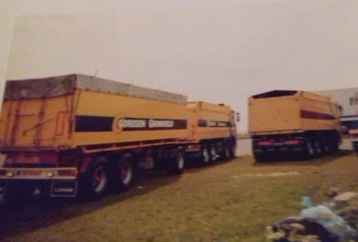 Ginaf-8X4-Lei--de-Weerd-foto-2