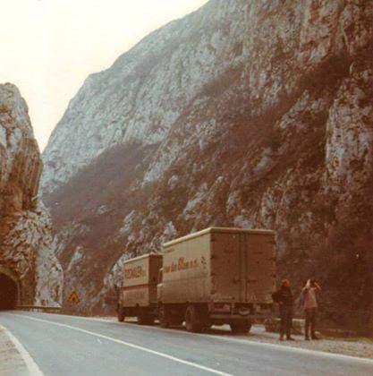 Harrold-van-der-Heijden-in-Yougoslavia--2