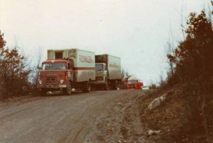 Harrold-van-der-Heijden-in-Yougoslavia--3
