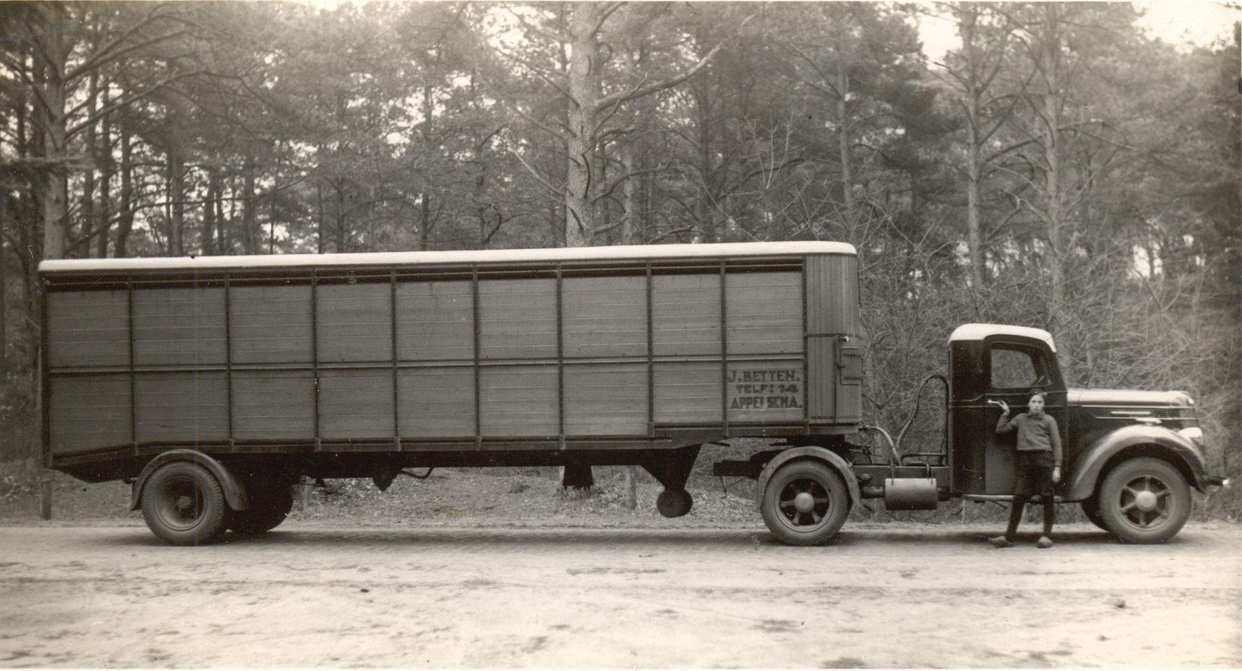 Studebaker-1944-Netam-veetrailer-1939
