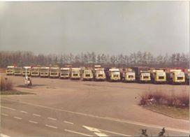 Jaren-70-6