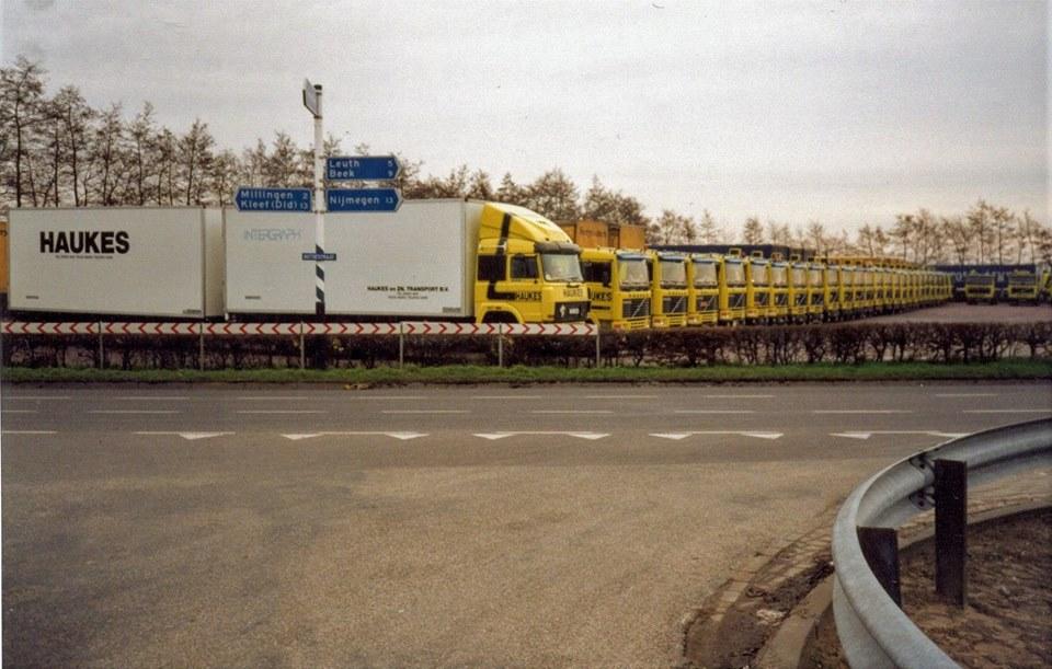 Jaren-80-9