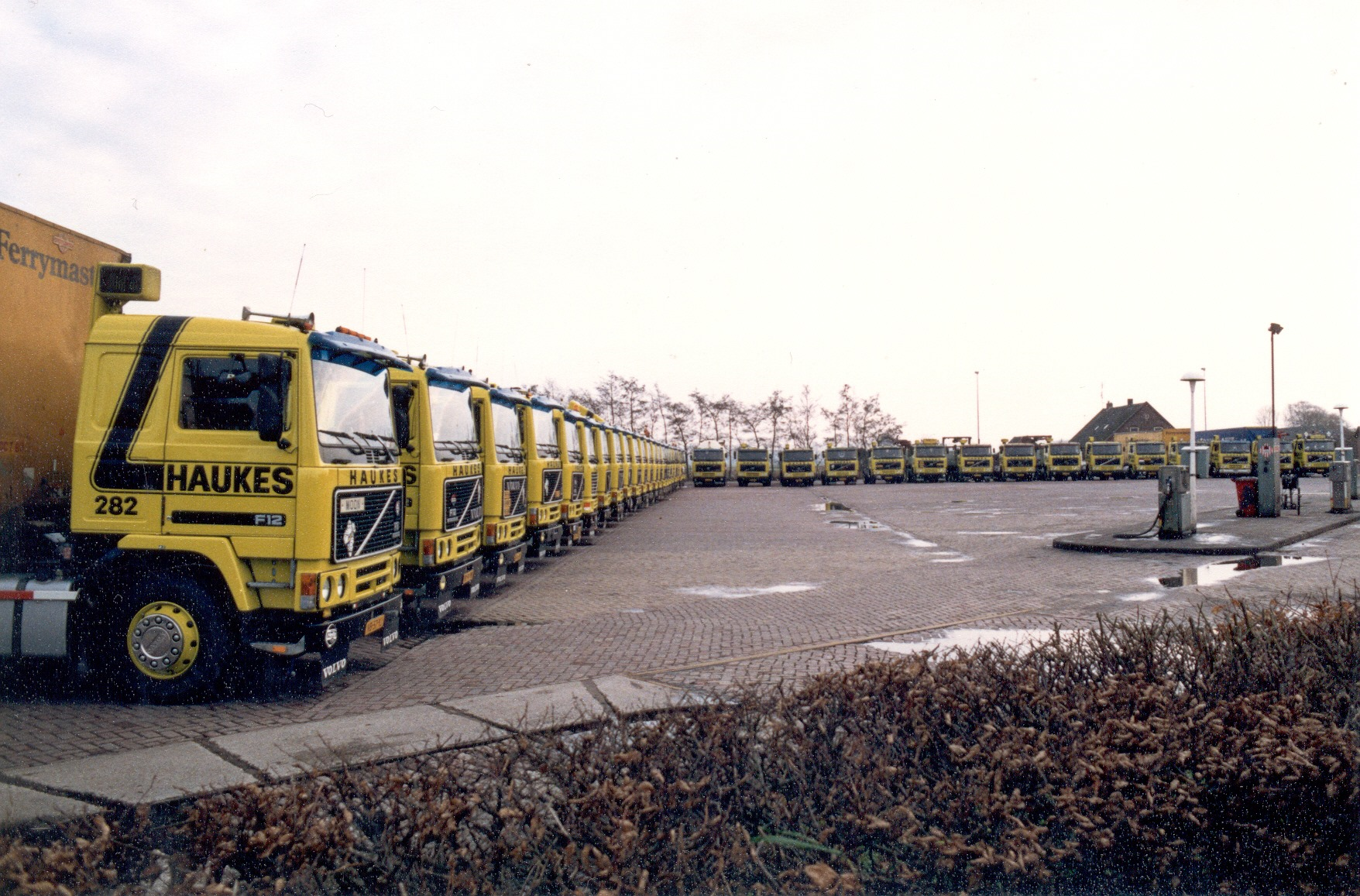 Volvo-282-2
