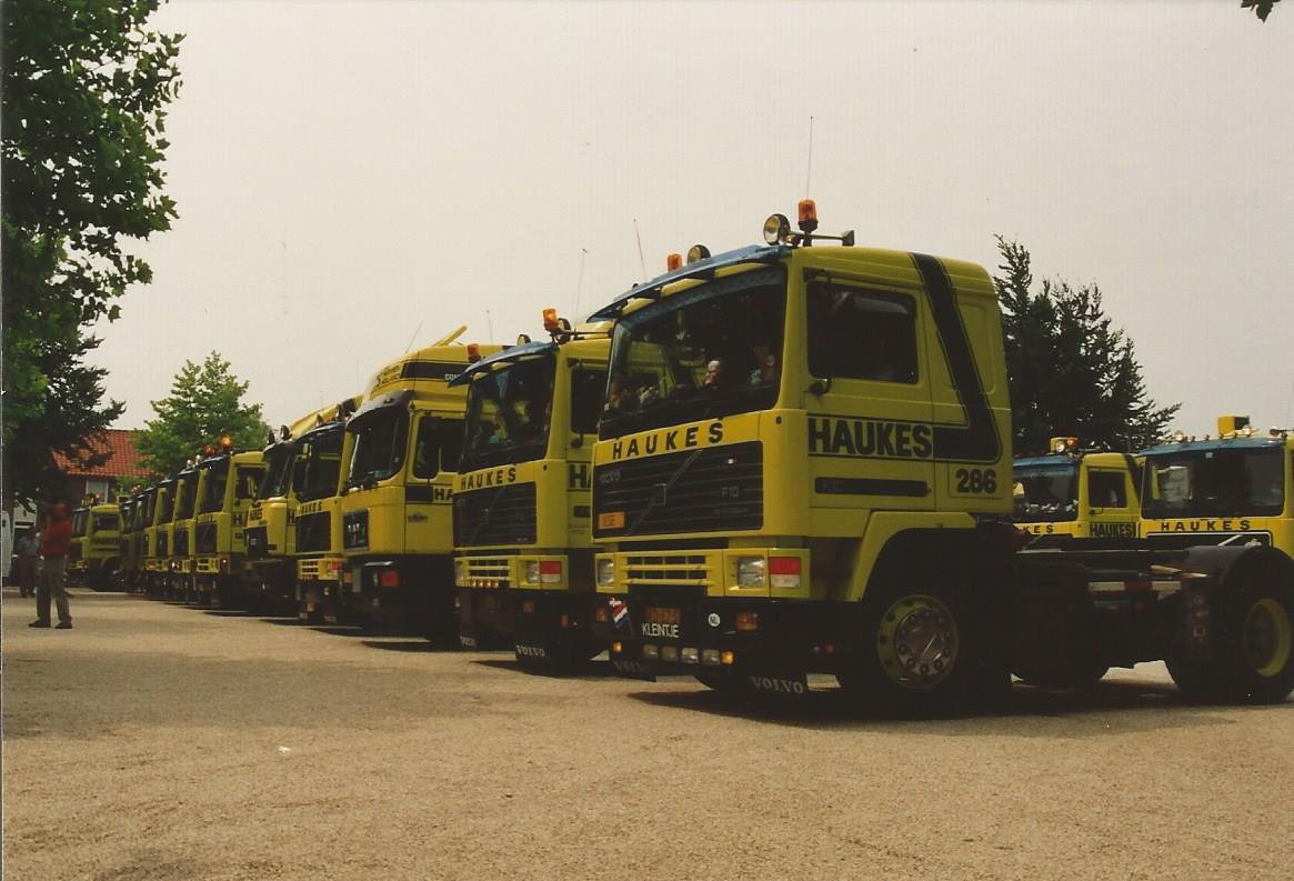 Volvo-286-1
