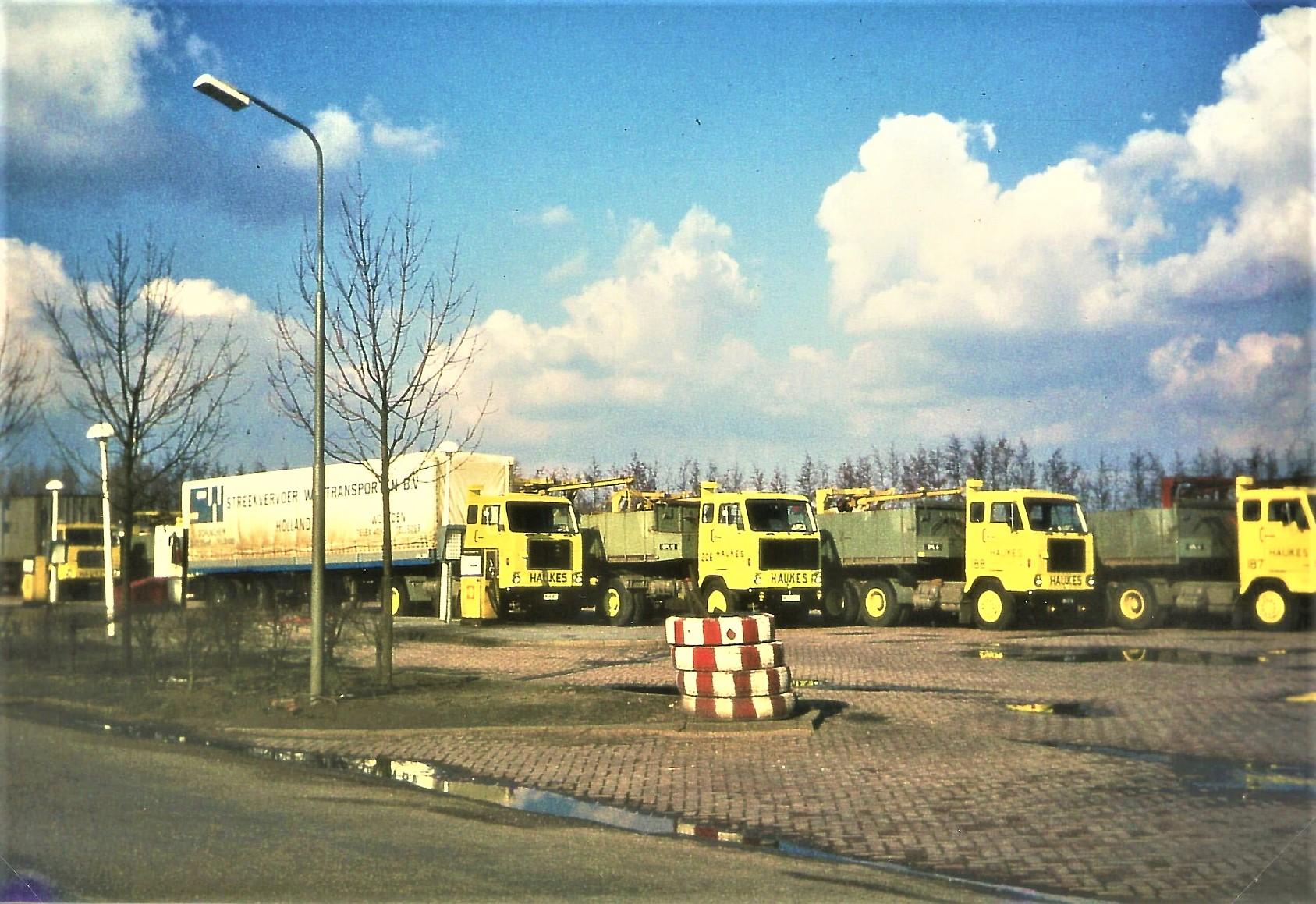 z-2-Hans-Megens-archief-15