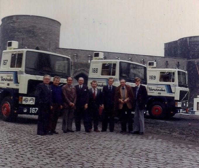 Eerste-Volvos-F10-eind-jaren-70-geleverd-bij-transport-Vervaeke--2