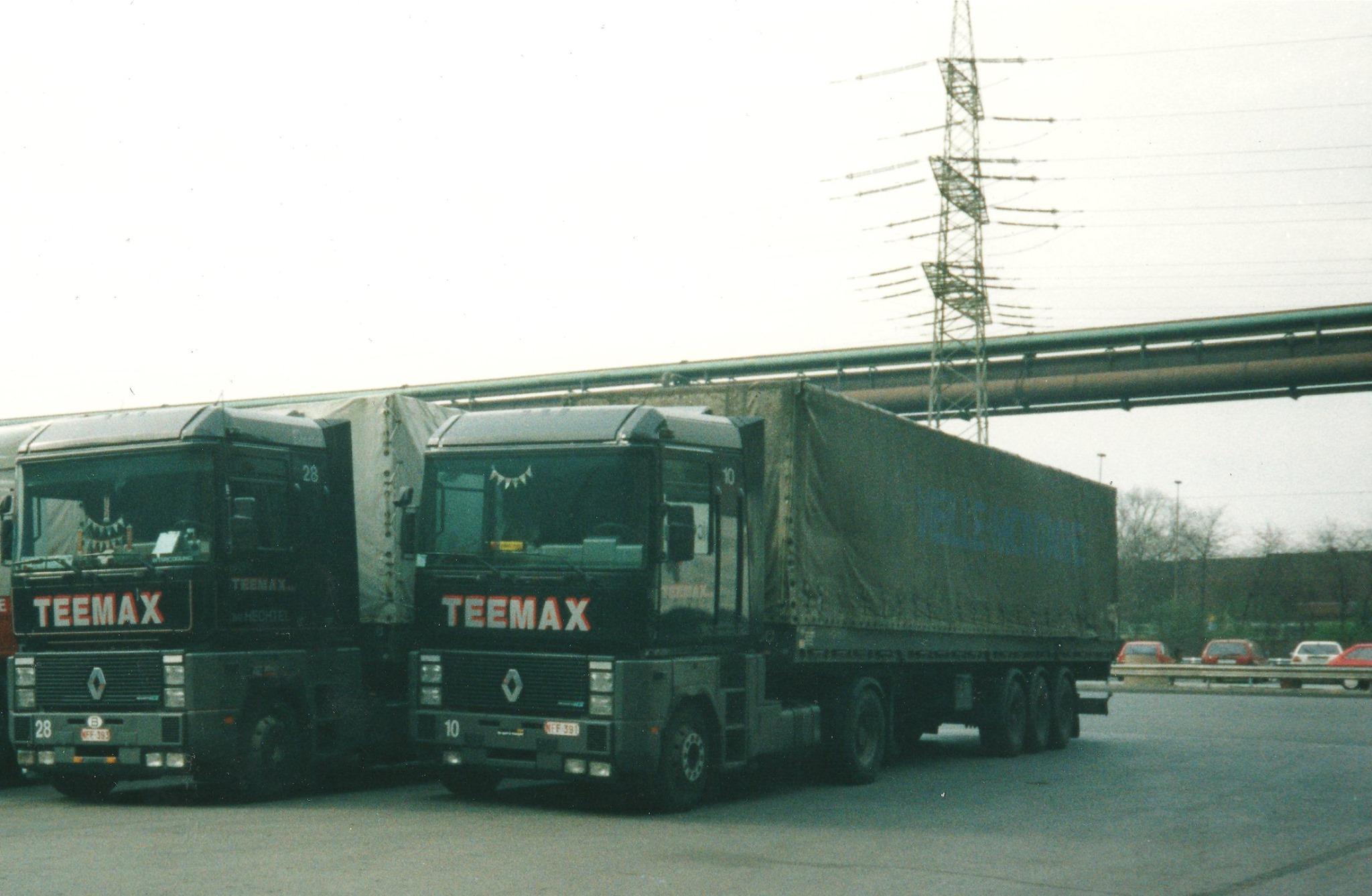Laatste-wagens-aangeschaft-door-Teemax-voordat-het-werd-overgenomen-door-Hellings-uit-Bree