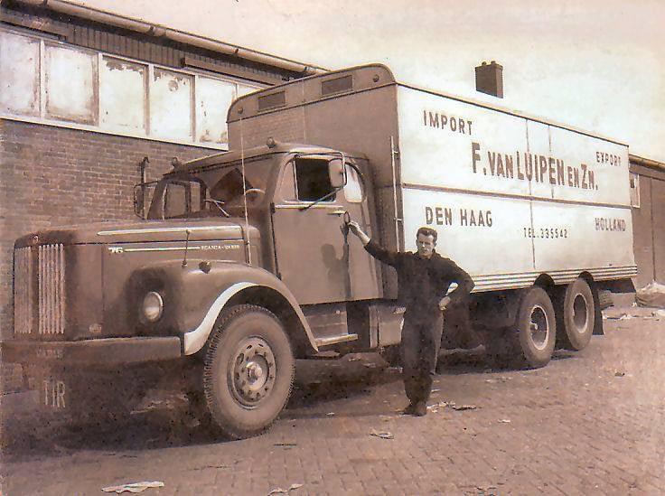 Scania-Vabis--2