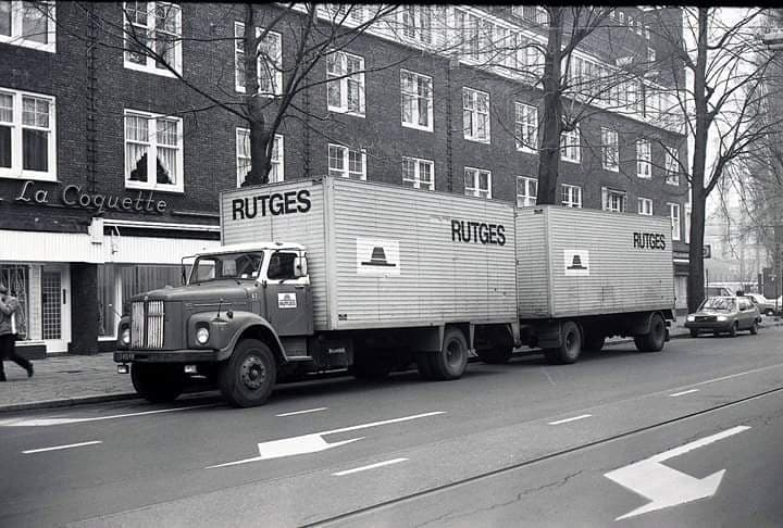 Scania-Vabis-combi