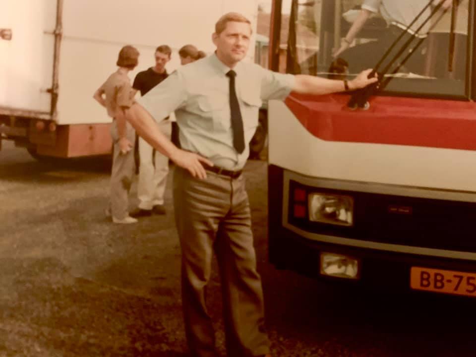 Pa-Franssen-met-zijn-Bova-Europa-1982-1