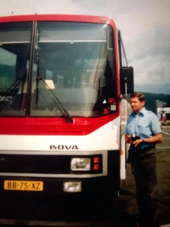 Pa-Franssen-met-zijn-Bova-Europa-1982-2