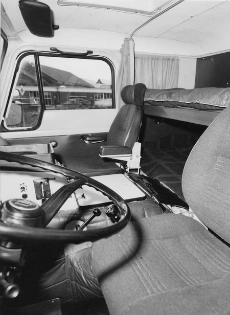 Volvo-F89-met-velengde-cabine--2