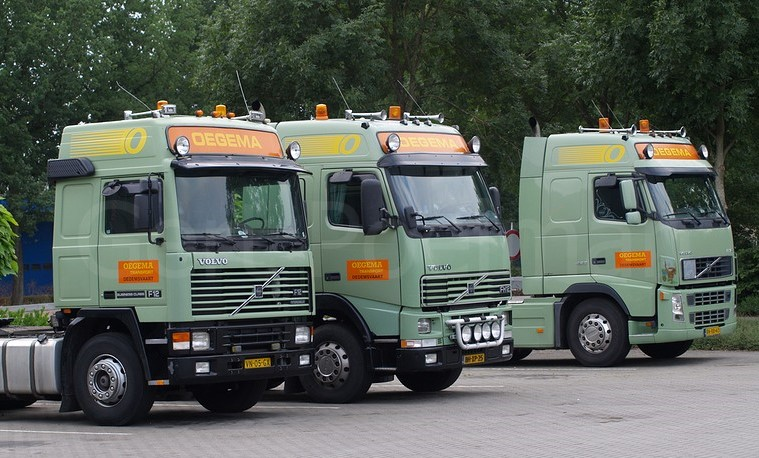 Volvo-oud-en-nieuw