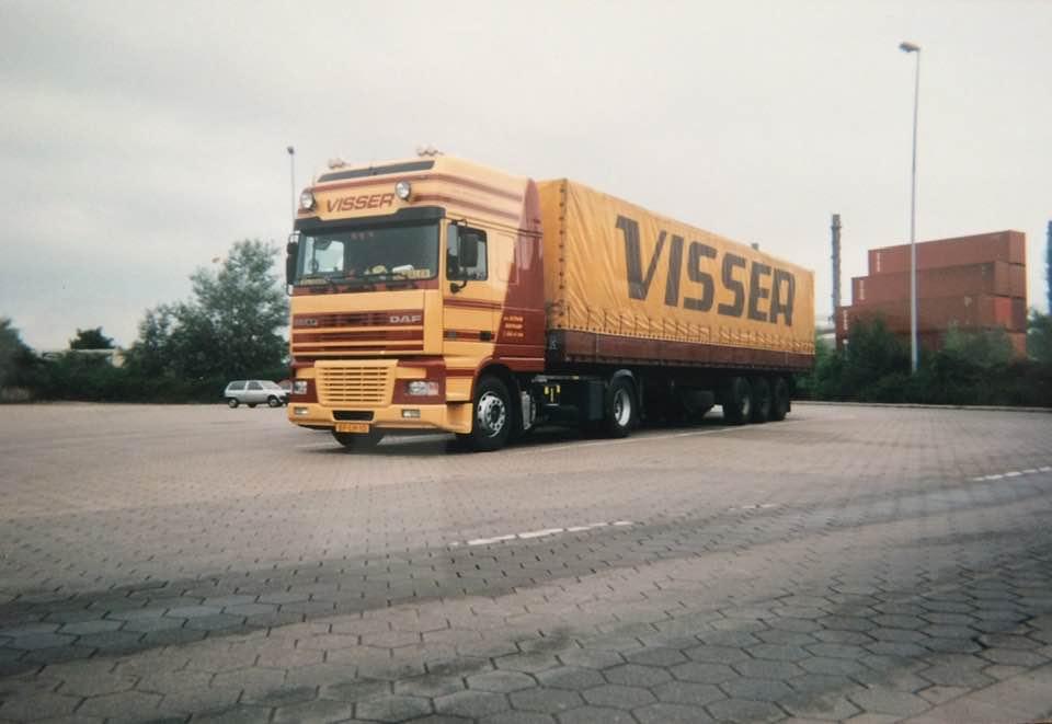 Hendrik-Westra-foto-1