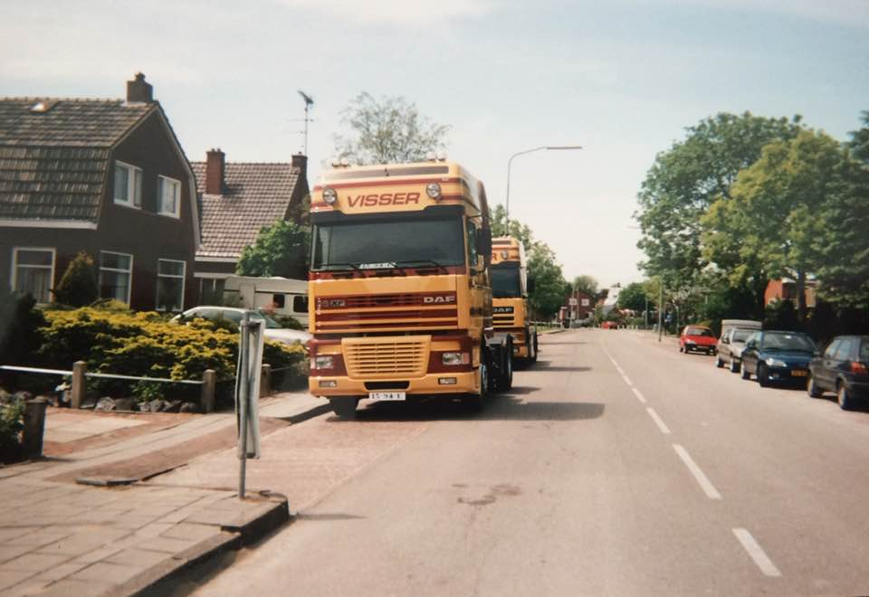 Hendrik-Westra-foto-2