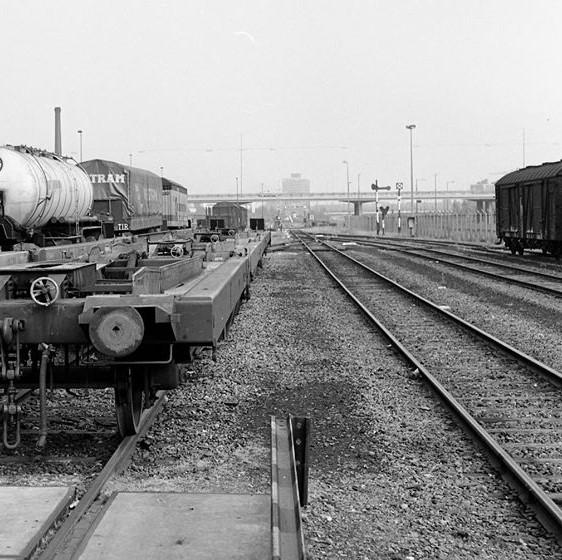 eerste-trein-vekeer-naar-Spanje-4