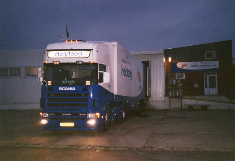 DK-Hendrik-Westra
