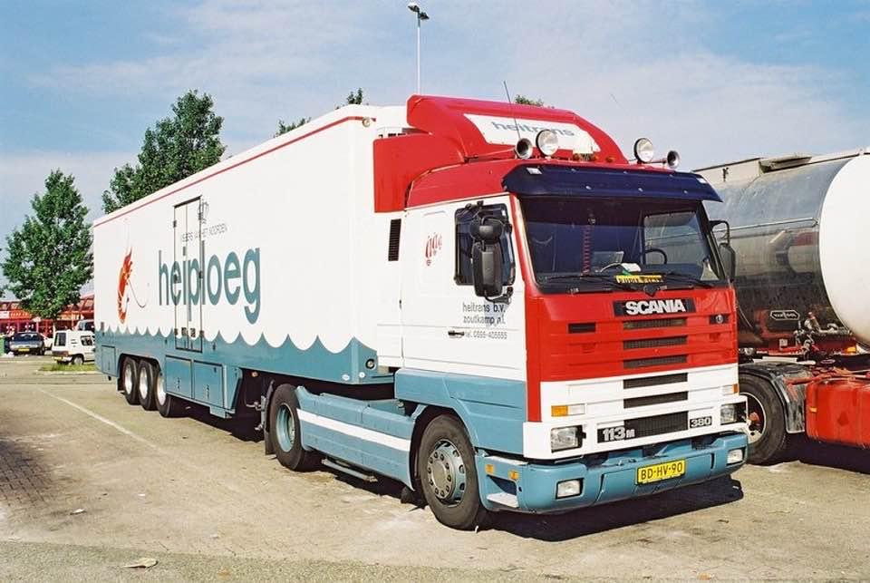 Hendrik-Westra-foto-3