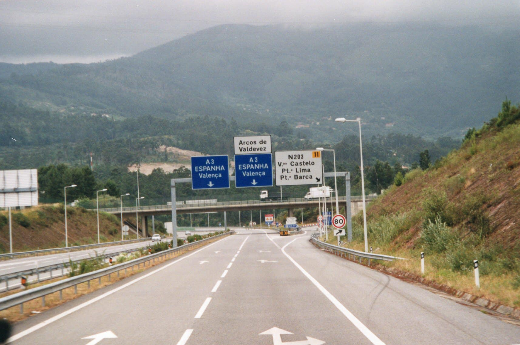 Onder-weg--van-porto-naar-Vigo-Hendrik-Westra