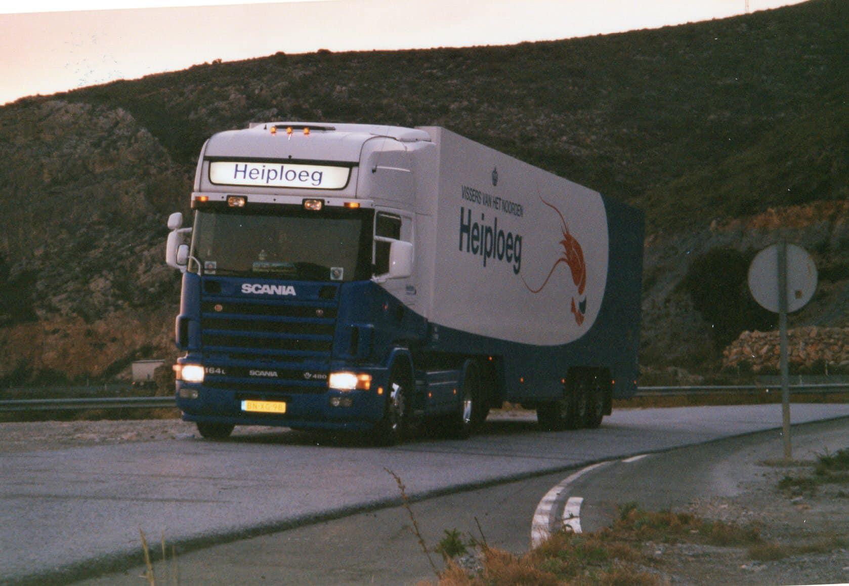 Onderweg-el-ejido-Almeria-om-een-vracht-groente-te-laden--Hendrik-Westra