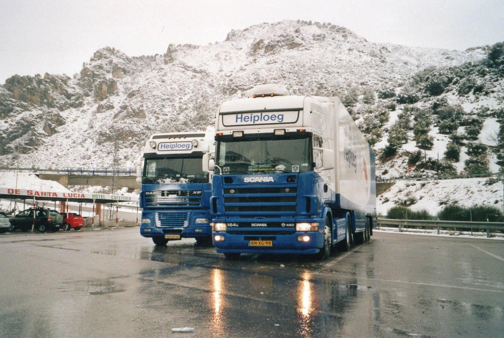 Santa-lucia-Spanje-Hendrik-Westra-2